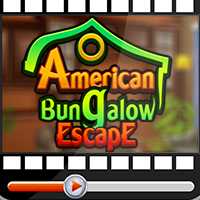 American Bungalow Escape …