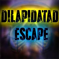 Dilapidatad Escape