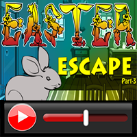 Ena Easter Escape 3 walkt…