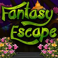 Fantasy Escape