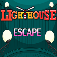 Light House Es…