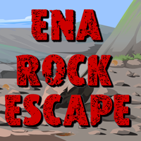 Ena Rock Escape