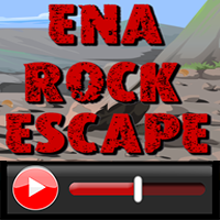 Ena Rock Escape Walkthrou…