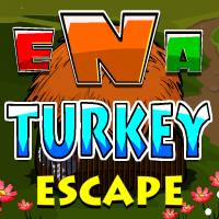 ENA Turkey Escape