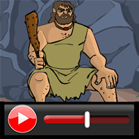 Escape From Caveman Walkt…