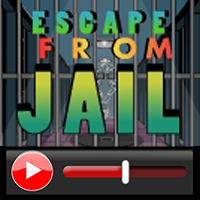Escape From Jail Walkthro…