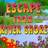 Escape From Rivershore