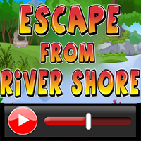 Escape From RiverShore Wa…