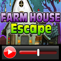 Farm House Escape Walkthr…