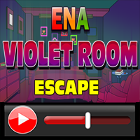 Ena Violet Room Escape Wa…