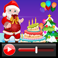 Find Christmas Cake Walkt…