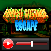 Ena Forest Ville Escape W…
