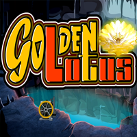 Golden Lotus Escape