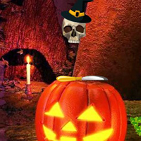 Games2Rule Golden Hallowe…
