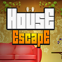 House Escape