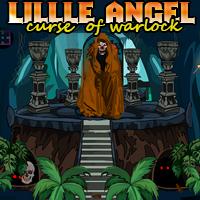 Little Angel C…