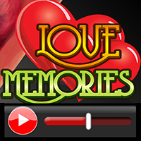 Love Memories Walkthrough