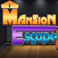 Mansion Escape