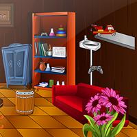 Modern Room Es…