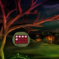 WowEscape Mystical Pumpki…