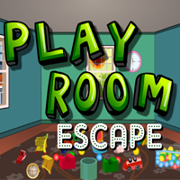 Play Room Escape