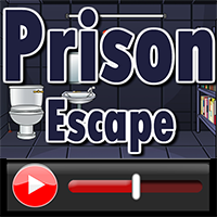 Prison Escape Walkthrough