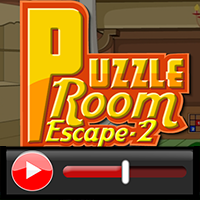 Puzzle Room Escape 2 Walk…