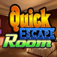 Quick Escape Room