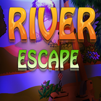 River Escape