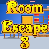 WowEscape Room Escape-3