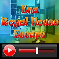 Ena Royal House Escape Wa…
