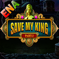 Save My King 2 Walkthroug…