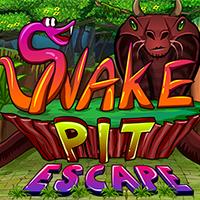 Snake Pit Escape