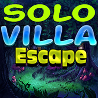 Solo Villa Escape