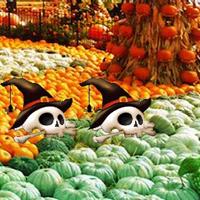 Games2Rule Spooky Hallowe…