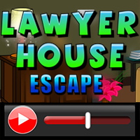 Lawyer House Escape Walkt…