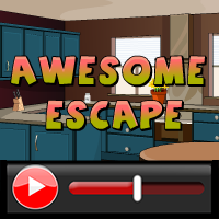 Awesome Escape Walkthroug…