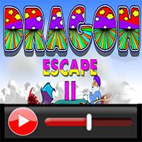 Ena Dragon Escape 2 Walkt…
