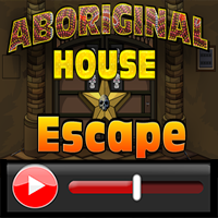 Aboriginal House Escape W…
