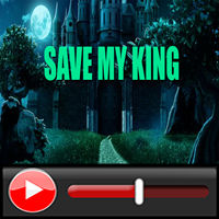 Save My King Walkthrough