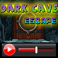 Ena Dark Cave Escape Walk…