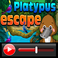 Platypus Escape Walkthrou…