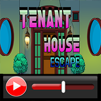 Tenant House Escape Walkt…