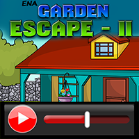 Ena Garden Escape 2 Walkt…