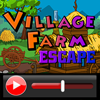 Village Farm Escape Walkt…