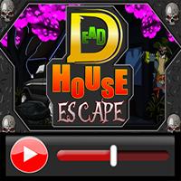 Dead House Escape Walkthr…