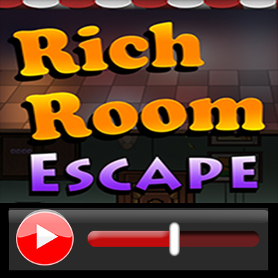 Rich Room Escape WalkThro…