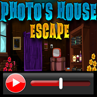 Photos House Escape Walkt…