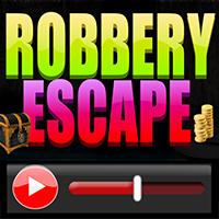 Ena Robbery Escape Walkth…