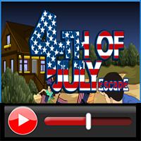 Ena 4th July Escape Walkt…